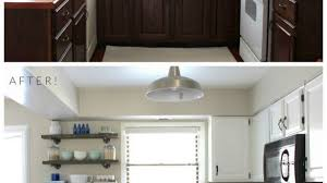 how to redo kitchen cabinets on a budget budget kitchen cabinets awesome how to redo on a 2896 with