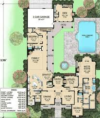 French Country House Plans One Story 532 Best Houses Images On Pinterest Architecture Home Plans And