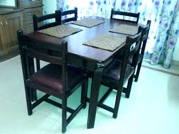 bar height table industrial industrial pub table set bayk net