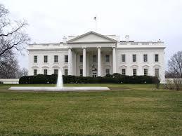whitehouse bureau de change 2014 white house intrusion