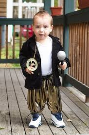 Cool Boy Halloween Costumes 82 Holidaze Costume Droolery Images