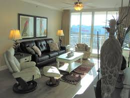 waterscape floor plan waterscape a615 beautifully appointed homeaway fort walton beach