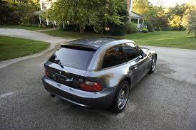 bmw z3 m coupe s54 vwvortex com 2002 bmw z3 s54 m coupe steel gray
