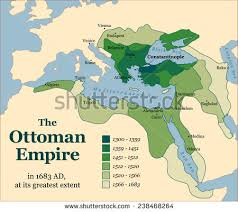 The Ottoman Turks Ottoman Empire Stock Images Royalty Free Images Vectors
