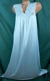 Vanity Fair Nightwear Vanity Fair New Soft Sensual Nylon Full Panty Briefs Pin Up