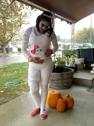 halloween baby shower everything you need to know babyprepping com