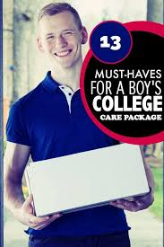 College Care Package 13 Items For A Boy U0027s College Care Package Spaceships And Laser Beams