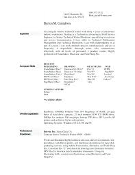 Mac Resume Template Download Sample by Download Resume Templates For Mac Word 2008 Template Pages Free