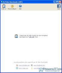 Tlcharger Logiciels De Thmes Thème 60 5 Logiciels Gratuits Pour Télécharger Les Vidéos Du Web