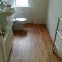 faux wood tile bathroom wood tile flooring bathroom 529 best