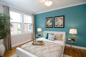 Apartment Decorating Tips Impressive Apartment Bedroom Decorating Ideas Of Bedroom Exciting