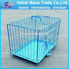 Cheap Rat Cage Large Animal Cages For Sale Large Animal Cages For Sale Suppliers