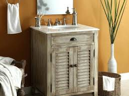 46 Bathroom Vanity Bathroom Vanity 46 Bathroom Vanity Cabinet 46 Bathroom Vanity