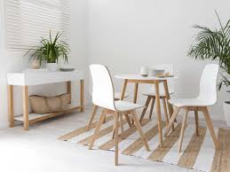 shop the look dining room latest trends from mocka