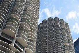 mid century modernism architecture u0026 design visual dictionary