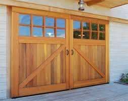 Ideas Shed Door Designs Fabulous Ideas Shed Door Designs Fresh Home Design Ideas Door