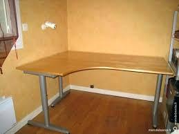 plateau bureau sur mesure plateau bureau sur mesure bure bure dangle plate tout plate