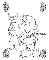 199 disney snow white images snow white