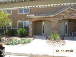 apartments for rent in saint george ut from 375 hotpads