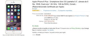 iphone amazon black friday