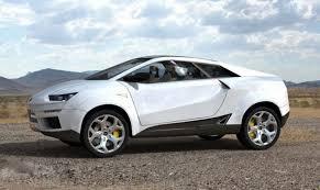Lamborghini Urus Suv Old Lamborghini Urus U2013 Auto Otaku