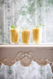 milkshake photography midwest food and lifestyle photography rustic recipe inspired