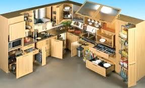 accessoire meuble de cuisine accessoires meubles cuisine meubles cuisine accessoires conseils
