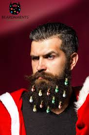 beard ornaments beardaments beard ornaments christmas party christmas