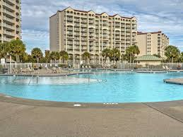lakefront 2br north myrtle beach condo homeaway north myrtle