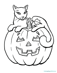 free coloring pages of a pumpkin fresh coloring pages pumpkin coloring pages lovely free printable