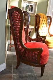15 best diy furniture images on pinterest cane chairs furniture