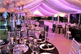 wedding backdrop gold coast sugar and spice events wedding of mickayela watts isaac luke