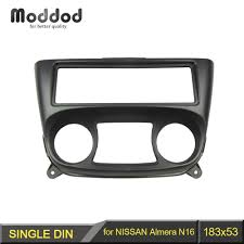 compare prices on nissan dash kit online shopping buy low price