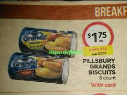 deal bilo whole thanksgiving dinner for 25 00 coupon