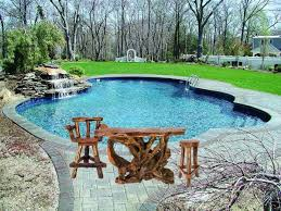 country western outdoor furniture country western pool and patio