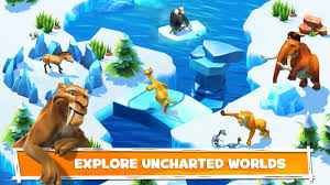 ice age adventures android apps google play