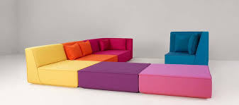 sofa konfigurator modulare sofas so funktioniert das sofa system cubit