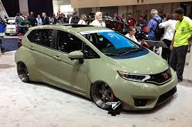 jeep forward control sema best of show hottest 2014 sema show cars motor trend