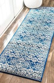 8 By 10 Area Rugs Turquoise Area Rug 8 10 Area Rugs 8 10 Lowes Thelittlelittle
