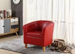 Chair Armchair Chair Furniture Armchair Lounge Hastac2011 Org