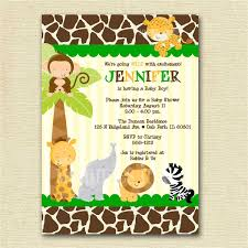 baby shower manualidades para baby shower baby showers