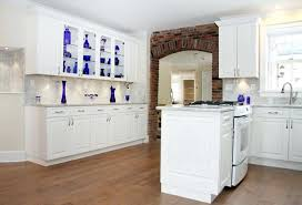 cheap white lacquer kitchen cabinets doors ikea subscribed me