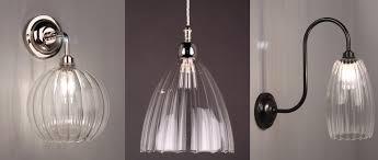Moen Bathroom Lighting Wall Light Fixtures Types Plug In Sconce Mounted Lights Bathroom