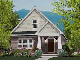 64 best narrow lot house plans images on pinterest narrow lot