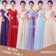 coral bridesmaid dresses 100 100 dollar 10 style bridesmaid dress coral pink yellow sky