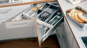 kitchen storage ideas for small spaces kitchen storage solutions small spaces large and beautiful