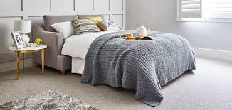 Quality Sofa Beds Everyday Use by 2 Seater Sofa Beds Handmade 2 Seat Sofa Beds Willow U0026 Hall