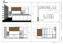 design process u2014 vivo kitchen furniture