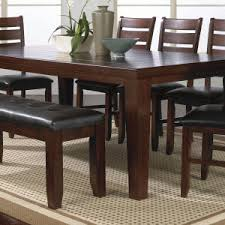 Overstock Dining Room Furniture by Tables Category Louisville Overstock Warehouse