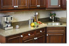 vinyl kitchen backsplash manificent decoration cheap peel and stick backsplash best 20